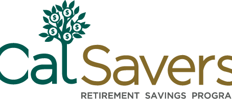 State Law REQUIRES Retirement Plans