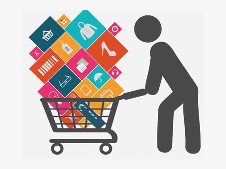 Consumer Demands Increase as Supply & Workforce Decrease