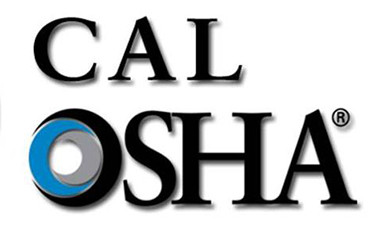 CalOSHA Aligns Employer Mask Guidance w\ CDPH