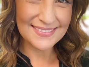 Katie Quistian Joins the Chamber Board