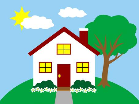 Governor Newsom Signs (3) Pro-Housing Bills