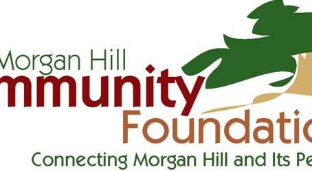 Press Release: Small Business Micro Grant Program