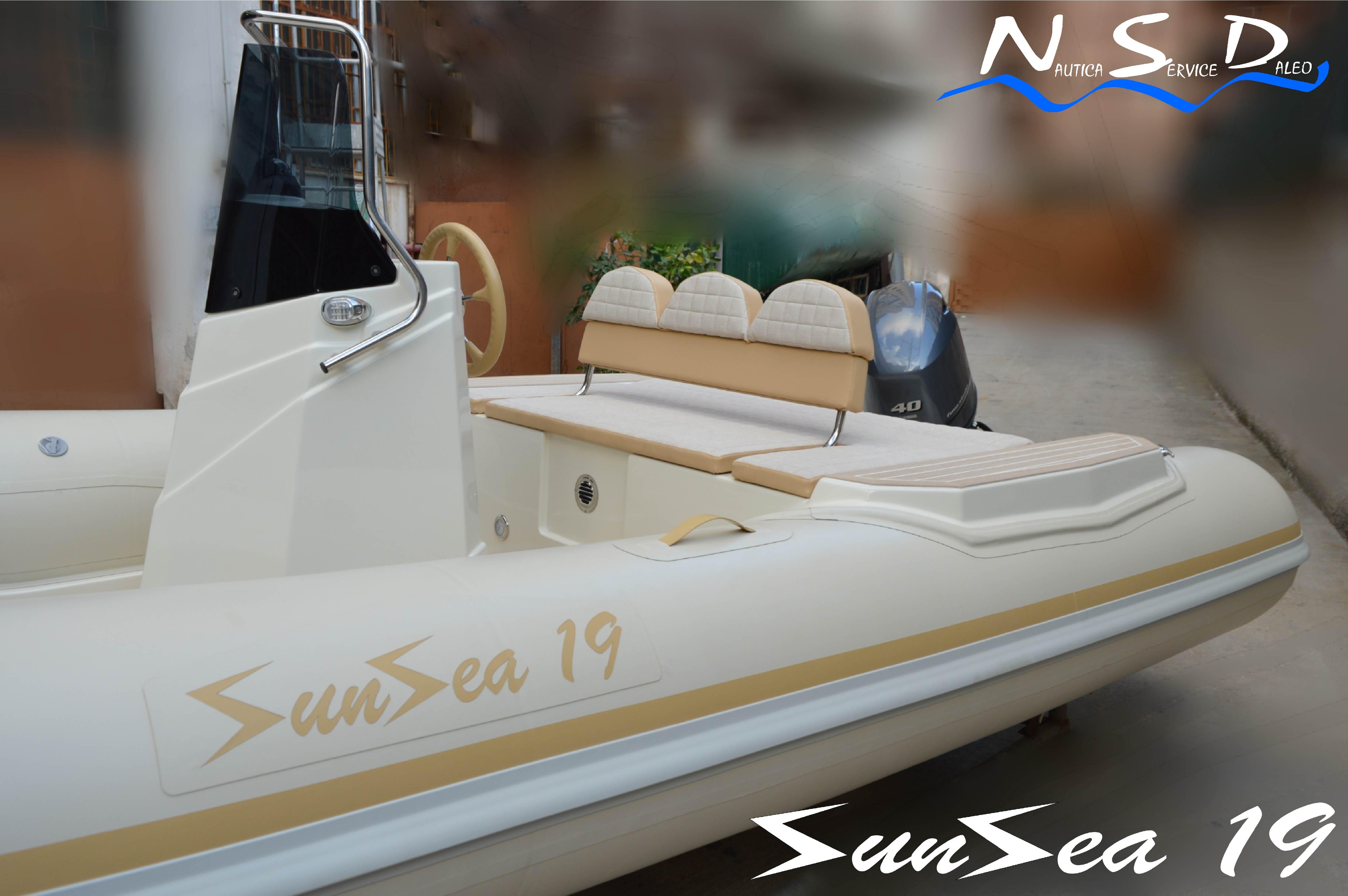 SUNSEA 19 BEIGE 2021 LOGATE (1)