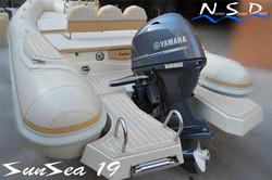 SUNSEA 19 BEIGE 2021 LOGATE (7)
