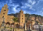 Duomo CEFALU'.jpg