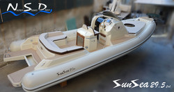 SUNSEA 29
