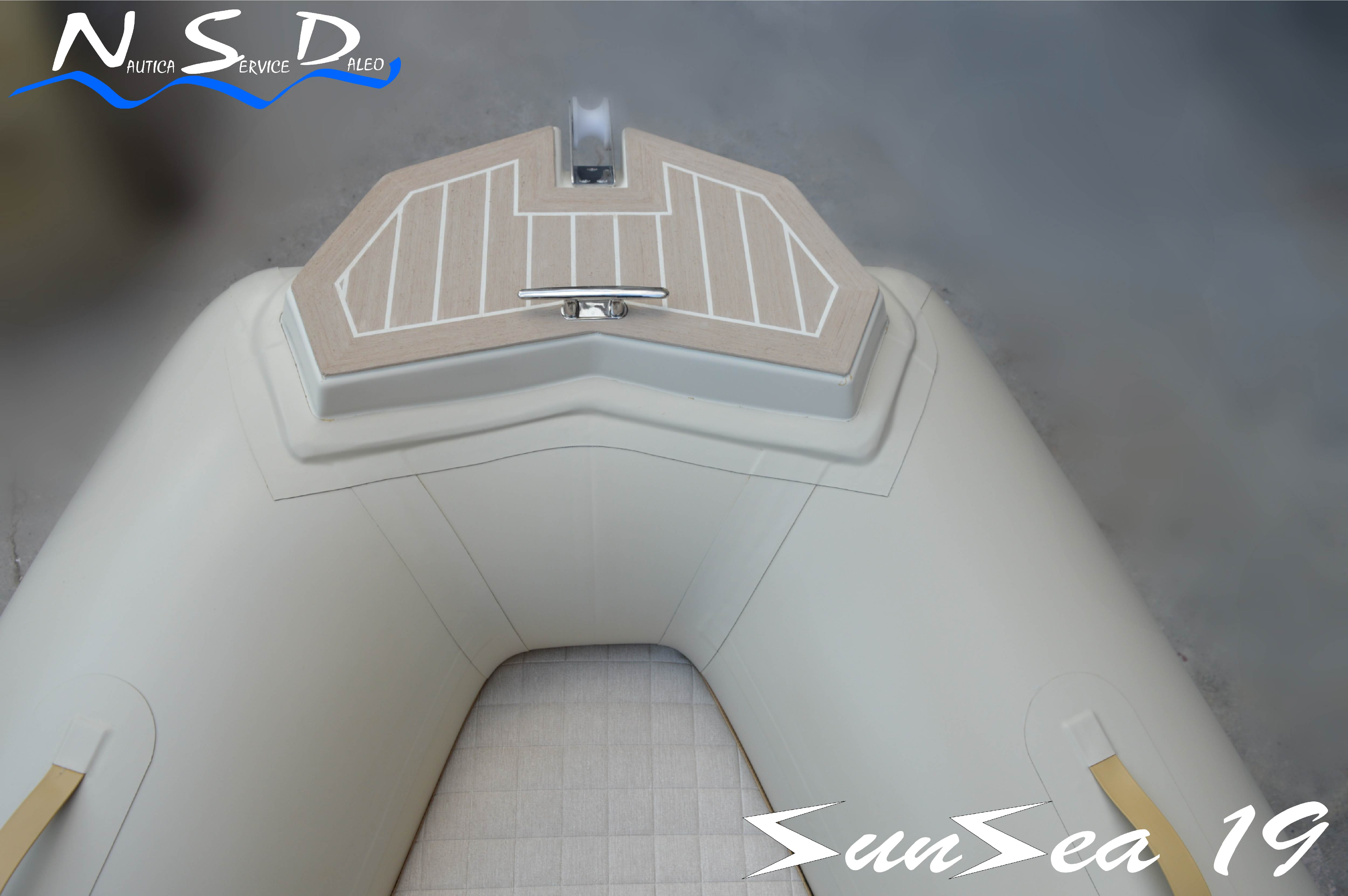 SUNSEA 19 BEIGE 2021 LOGATE (2)