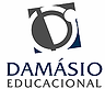 Damasio.webp