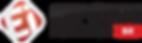 EsporteInterativoBR-logo.png