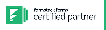Forms(Core)PartnerCertBadge.png