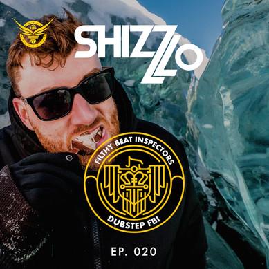 FBI-Podcast-ShizzLo-01.jpg
