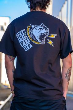 DubstepFBI-Tshirt-Champion20.jpg