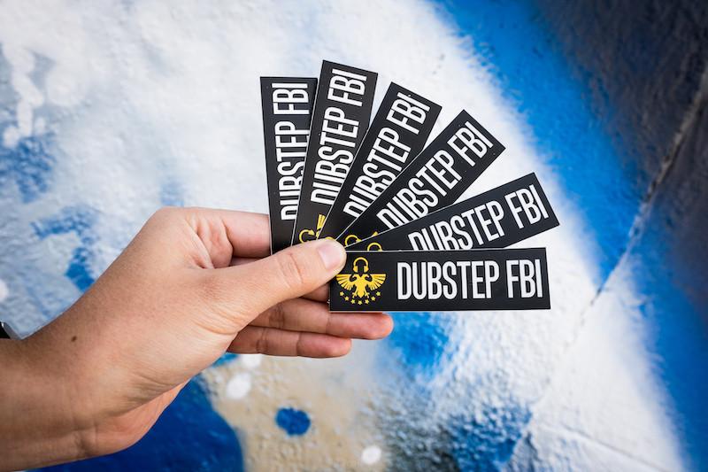 dubstepfbi-sticker-pack.jpg