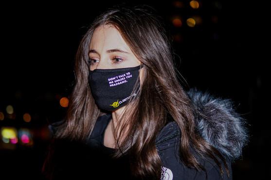 mask-dubsttep-fbi.JPG