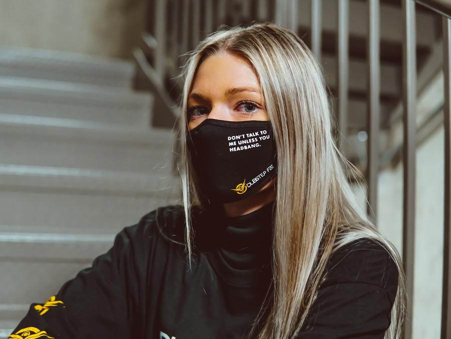 Dubstep-FBI-Face-Mask_edited.jpg