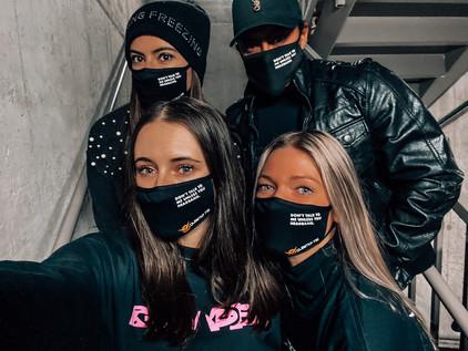 dubstep-fbi-masks2.JPG