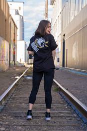 DubstepFBI-Tshirt-Champion4.jpg