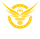 DubstepFBI_Color_WhiteText-nowordmark-tr