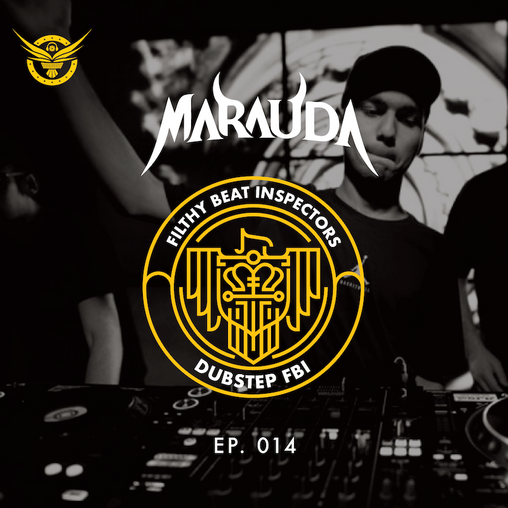 FBI-Podcast-Marauda-01.png