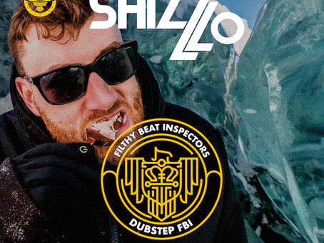 Shizz Lo spills all in a sweet, sweet interview with Filthy Beat Inspectors