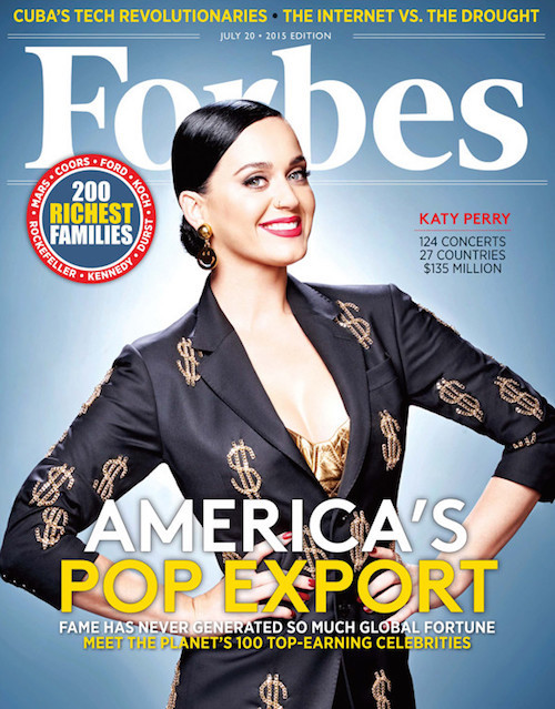 katy-perry-forbes-cover-500.jpg