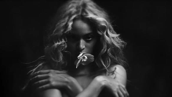 Beyoncé won't give us our release until she's ready