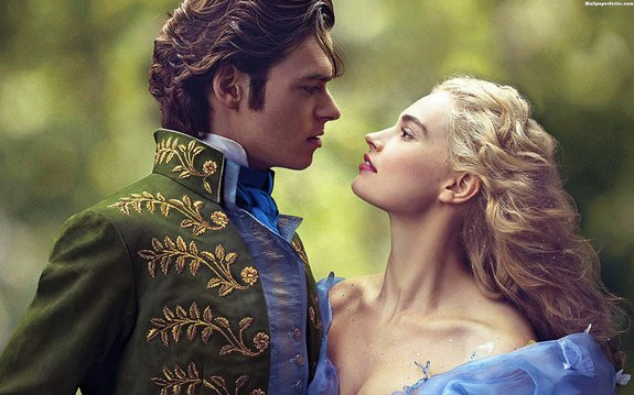 Cinderella couple.jpg