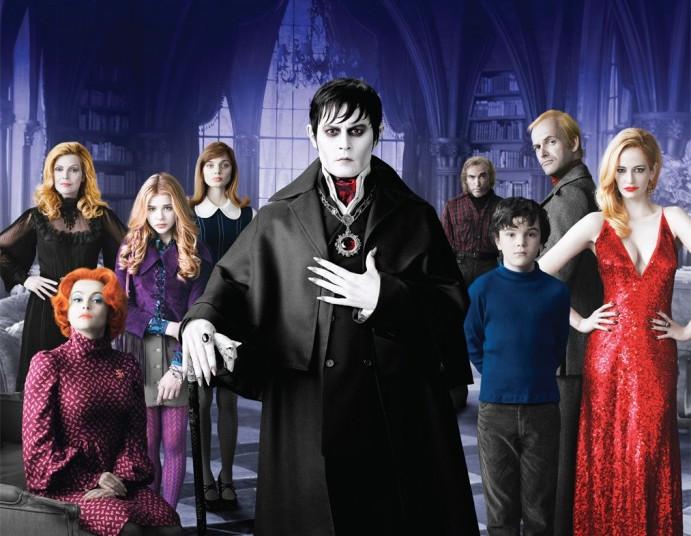 Credit: Warner Bros.