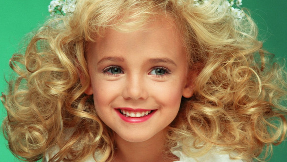 Dr. Phil is going to interview JonBenet Ramsey's brother 20 years after her murder