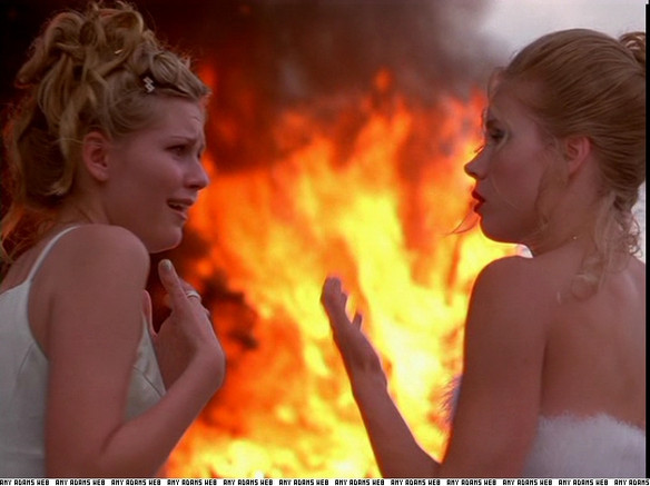 Underrated movie of the day: Drop Dead Gorgeous