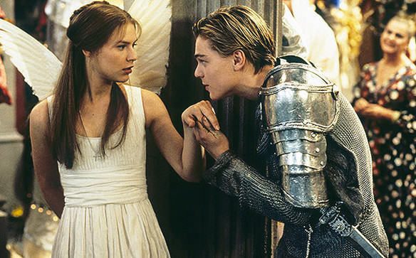 Romeo & Juliet sequel coming to ABC