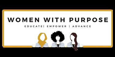 xp_womenpurpose.png