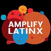Amplify-Latinx-logo (1).png