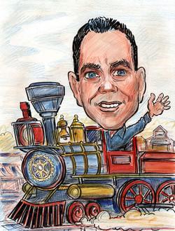 RotaryClub_Train