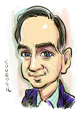 InterContinental-Hotel-Group-Caricature-29-Joseph