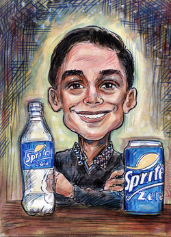 Coca_Cola_Coke_Group_02