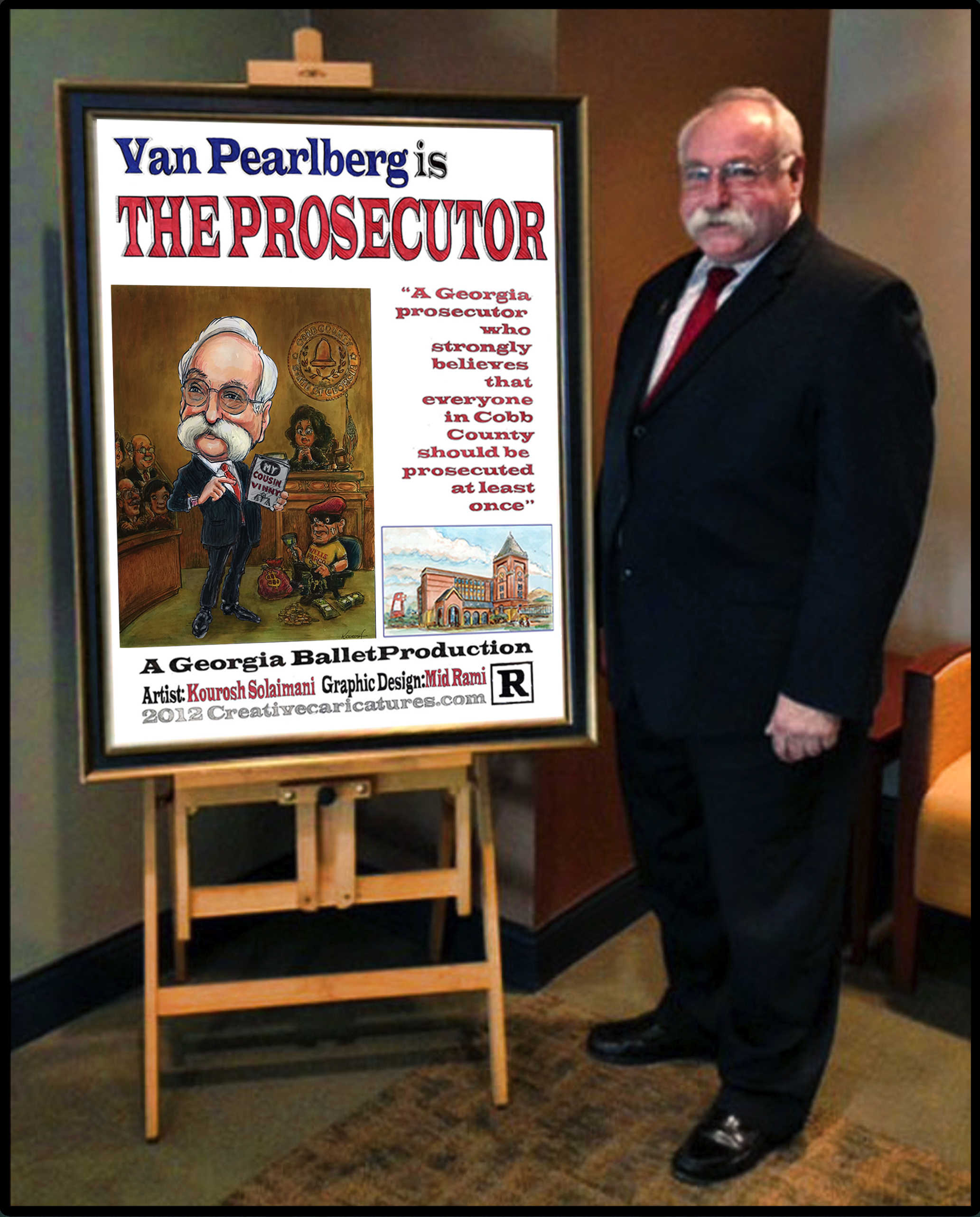 Prosecutor-final