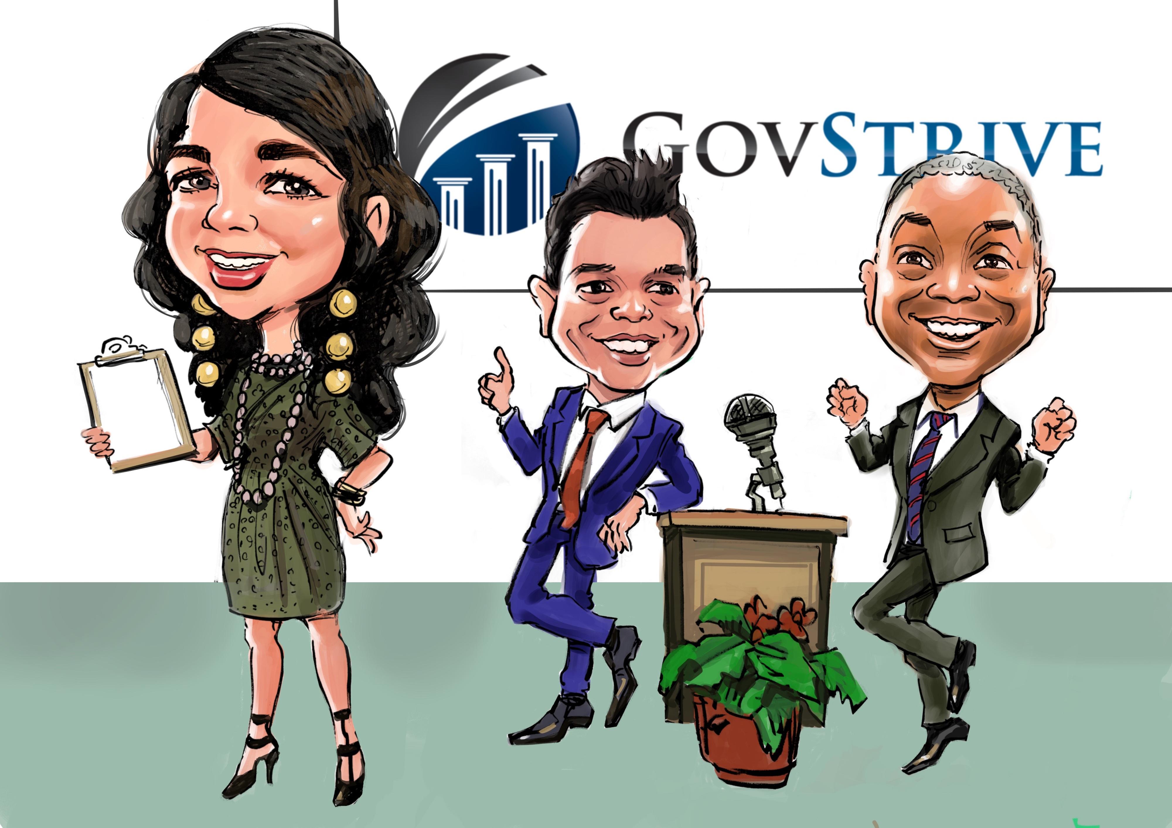 Gov-Strive-Tuesday-Rich