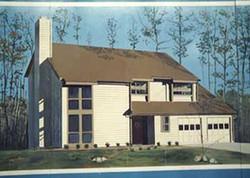 Dickens_Mill_House_Billboard_Detail