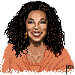 arash-salehe-opera-pixelated
