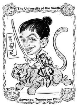 UOS_Samurai_Tiger