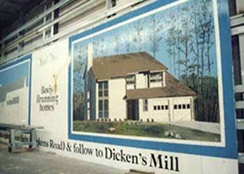 Dickens_Mill_House_Billboard