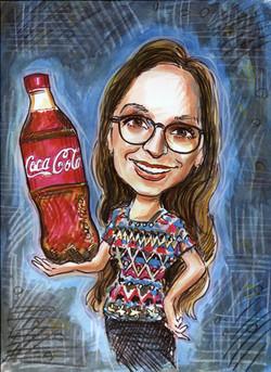 Coca_Cola_Coke_Group_04