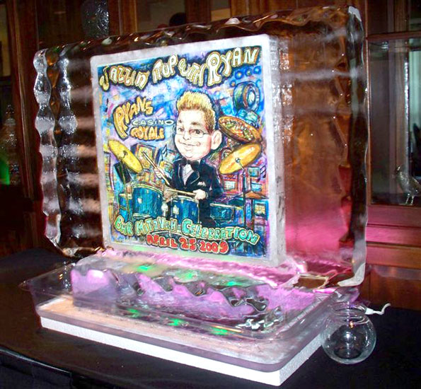 Ryan_BatMitzvah_ice_sculpture_02