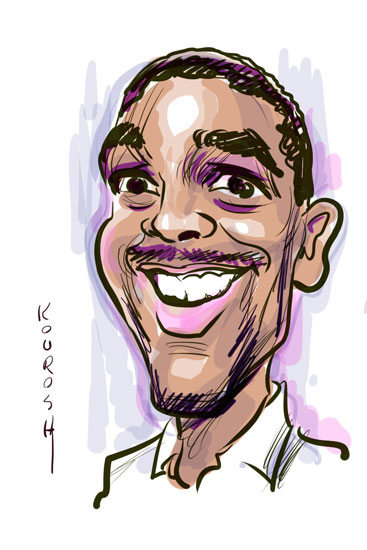 InterContinental-Hotel-Group-Caricature-26-Jaumary