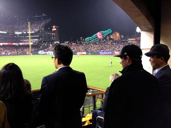 Hanwha_Solar_ATT_San_Francisco_Stadium