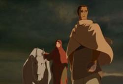 Animation_Shirin