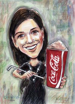 Coca_Cola_Coke_Group_01