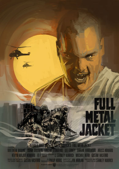Mohamad_Full_Metal_Jacket_Movie_Poster