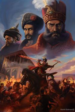 Hamid_Quest_of_Persia_Poster